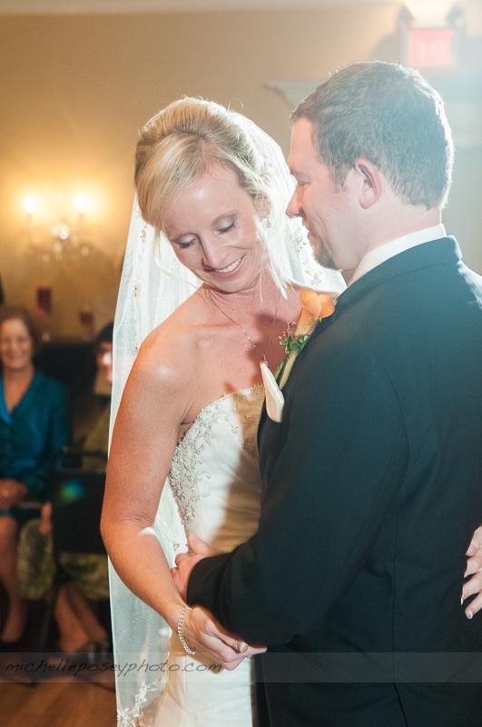 Wedding Dresses In Little Rock Ar 33 Epic