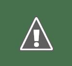 accident de avion Prăbuşirea unui avion