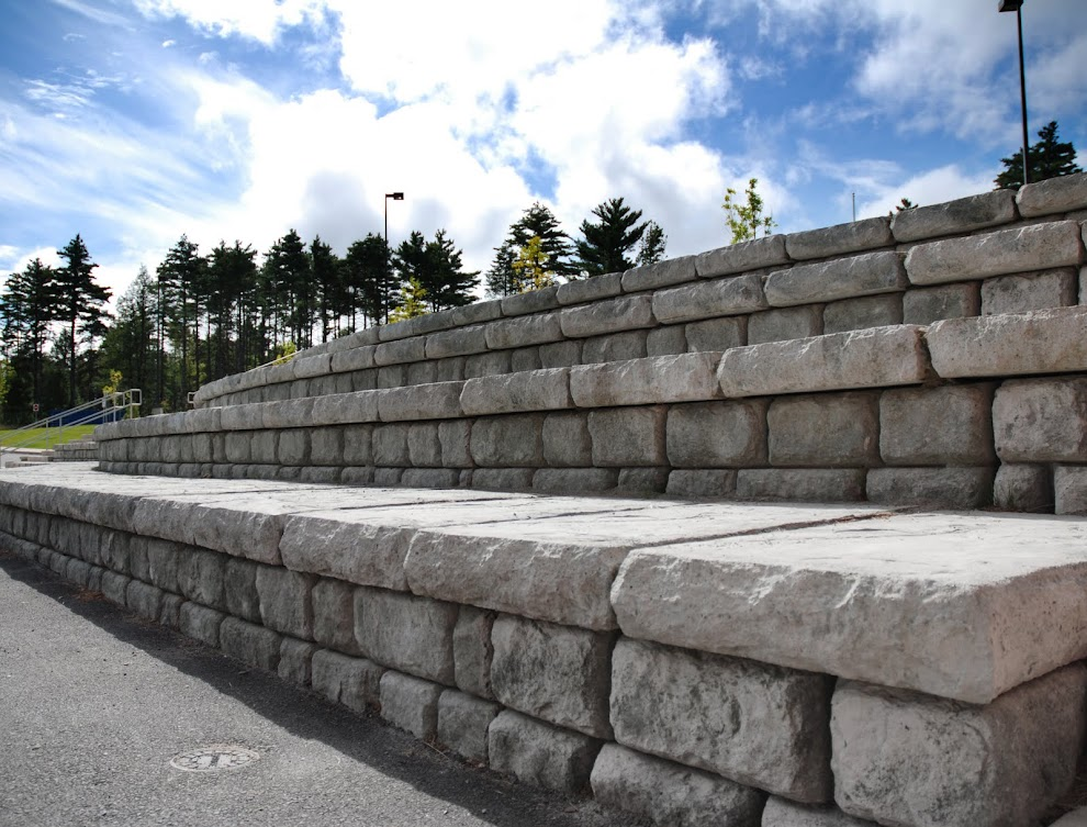 halifax nova scotia wall repair and maintenance