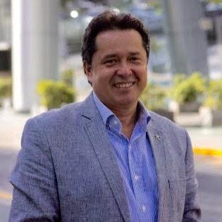 Nestor Montestruque