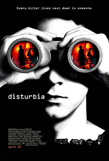 Paranoia (2007) Online