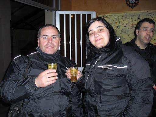 O meu Marrocos Abril 2012 - Página 2 Marrocos%25202012%2520802%25201A%2520%2528257%2529
