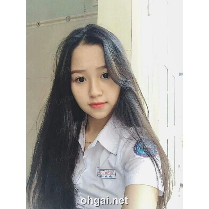 facebook gai xinh tran cat tuong - ohgai.net
