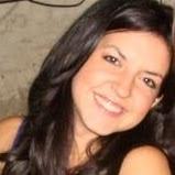 Kristi Diaz