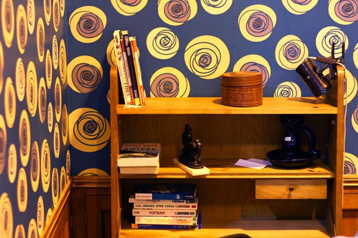 atelier rue verte le blog emma s un paradis pour les chineurs. Black Bedroom Furniture Sets. Home Design Ideas