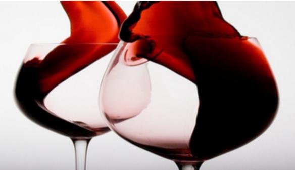 DigitalWine, una aplicación que te ayuda a seleccionar el vino adecuado para la ocasión
