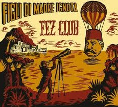figli-di-madre-ignota-fez-club-album