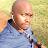 Alec Thabang Tshabalala avatar image
