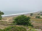 Sharp Park Beach
