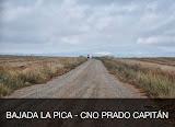 2013 - 03 Bajada La Pica - Cno Prado Capitán