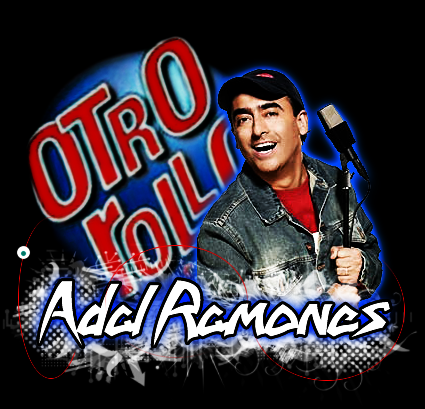 Image Result For Adal Ramones