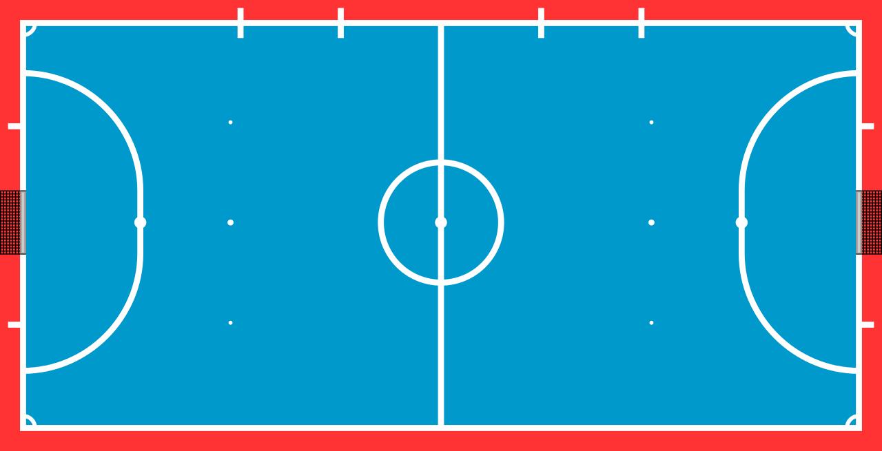 Futsal - Wikipedia