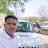Narendra Deora avatar image