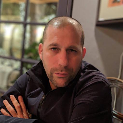 Yaron Sheba