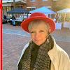 Vickie Richeson