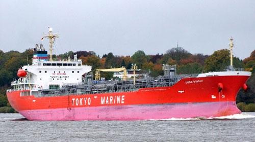 Tin Hàng hải quốc tế ImageView.aspx