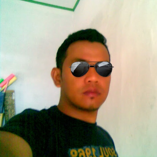 Rachman syah photo, image