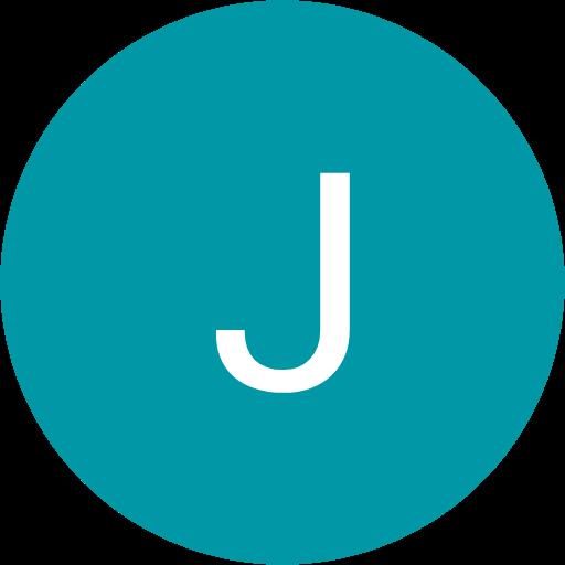 Joanna Malik