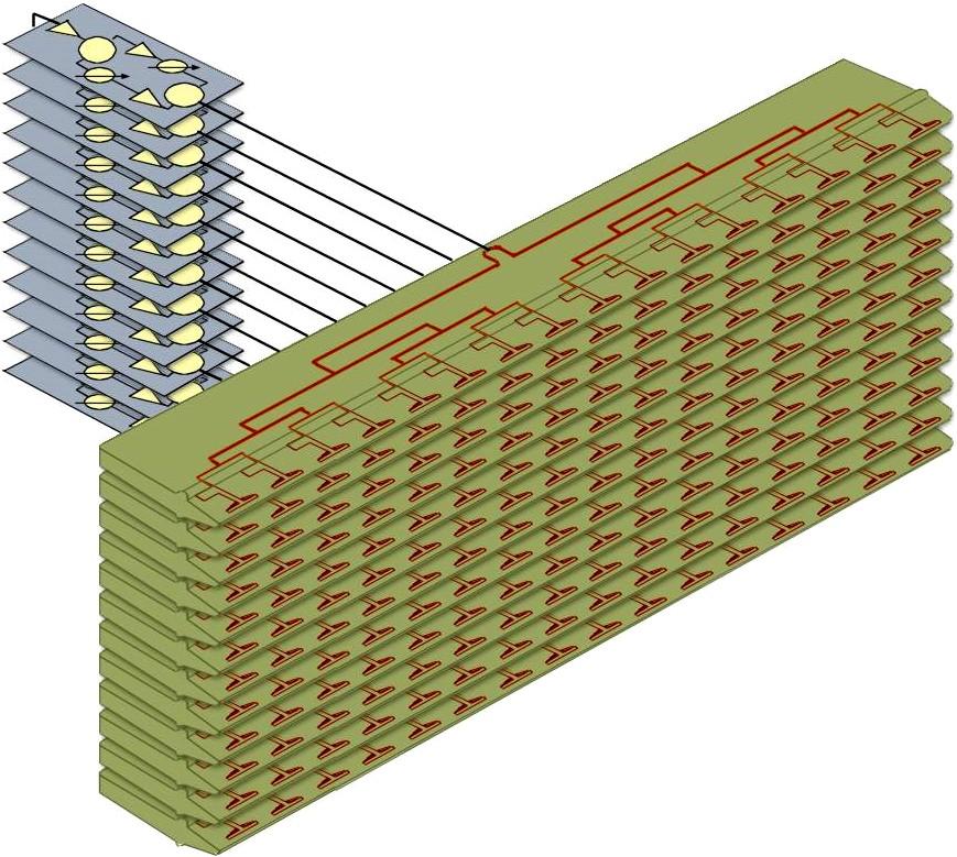 Princip buzení a fázování mřížky.jpg