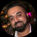 Kavit Singh