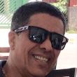 Silvano O
