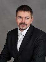 Прибытков Алексей Александрович, председатель Пензенского отделения СМУ РОП