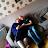 Lorne Twining avatar image