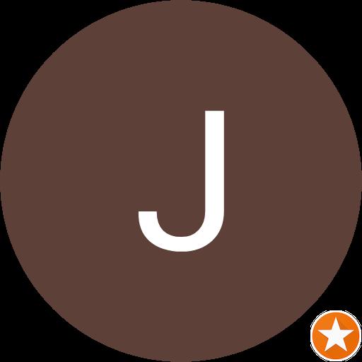 J Harr