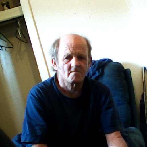 John Brockway