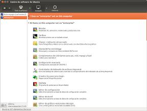 0016_Centro de software de Ubuntu