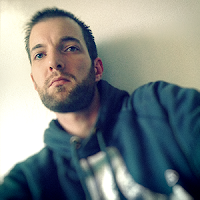 Thorsten Basse's avatar