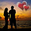Mooie Liefdes Spreekwoorden met Betekenis