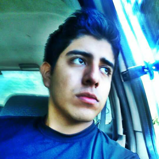 Edgar Augusto Photo 3