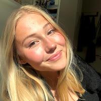 Thea Fagerström