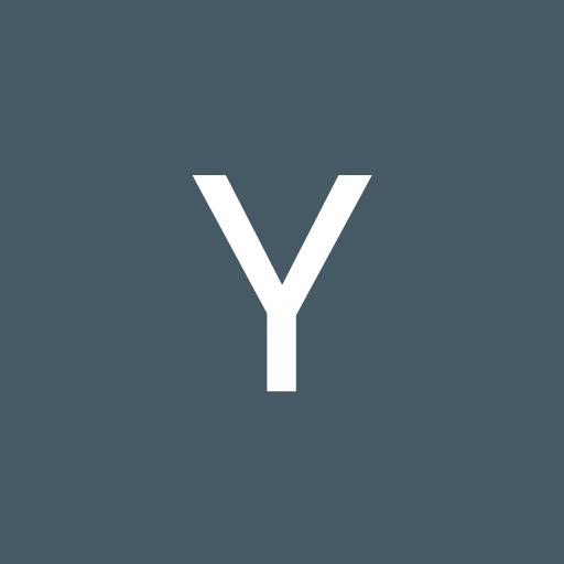 YACOUBA Tiemtore