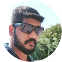 Selvam Mohan