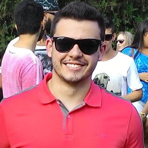 Eduardo Retax