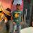 Dinakaran G avatar image