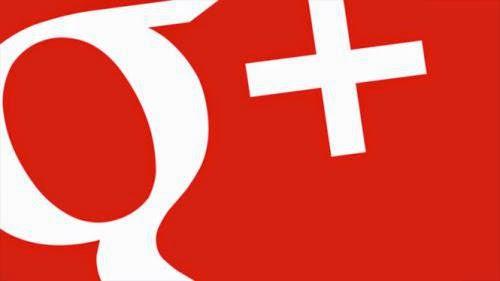 Google Plus desaparecerá y se transformará
