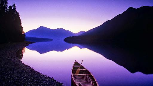 Bowron Lake Provincial Park, British Columbia.jpg