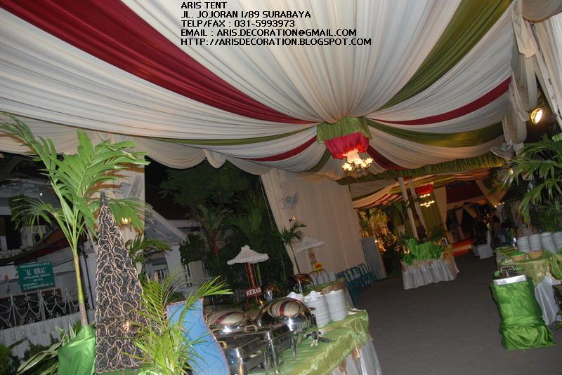 Tent weddings galery aris decoration tent weddings aris decoration junglespirit Image collections