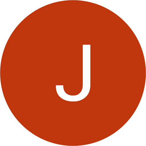 Julie Jediny