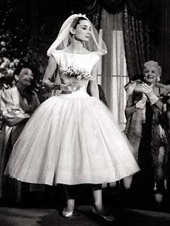 Mid Length Wedding Dresses 58 Epic The closest I uve