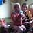Dominic Gosman avatar image