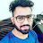 Govind Choudhary avatar image