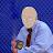 Jack Morehouse avatar image