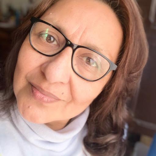Elizabeth Lamas