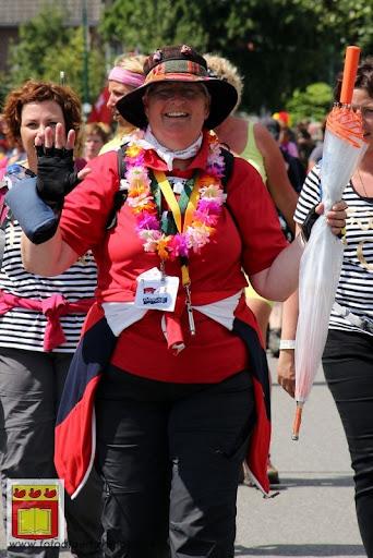 Vierdaagse van Nijmegen door Cuijk 20-07-2012 (126).JPG