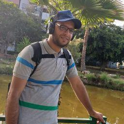 Choulli Abderrahim picture