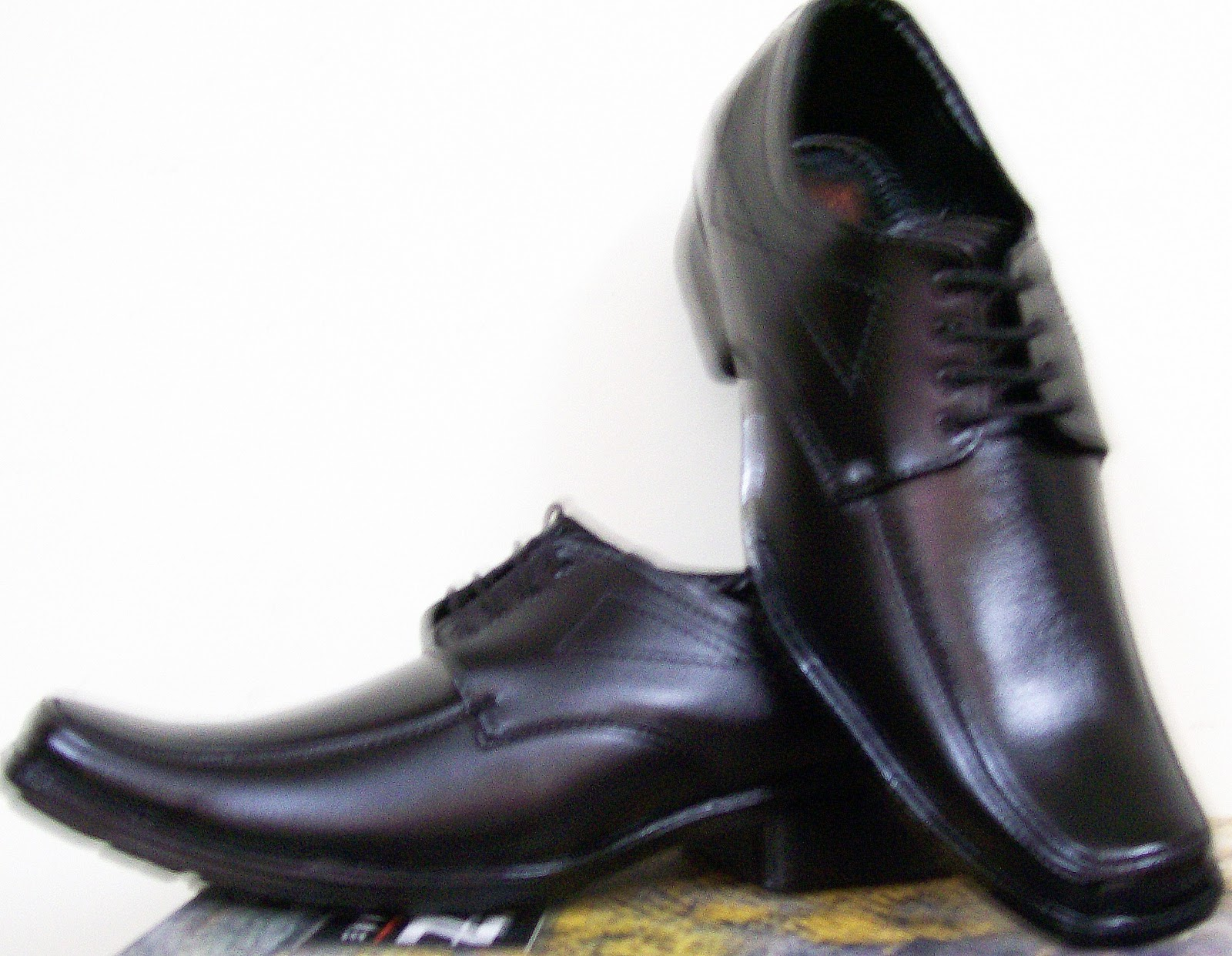 Brand Shoes Manufacturers In China